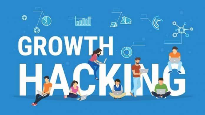 Comment faire du Growth hacking
