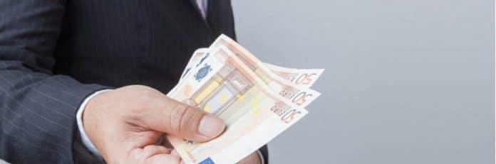 Définir la rémunération du gérant de SARL