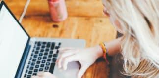Comment bien choisir une agence de marketing digitale ?