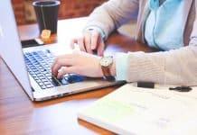 Comment ouvrir un plan d'épargne en action (PEA) ?