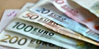Investir dans une SCPI, une bonne idée pour gagner de l'argent