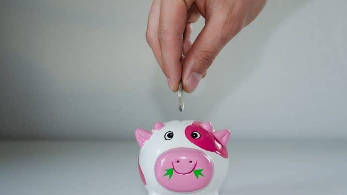 Pourquoi devriez-vous consulter des blogs sur l'épargne?