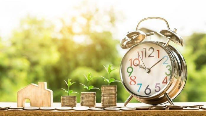 Pourquoi investir dans le placement SCPI de rendement ?
