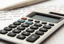 Une école d'expertise comptable pour gagner des compétences